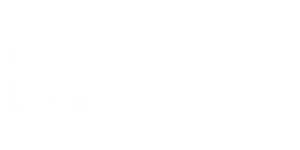 Boutique-By-Design-Logo