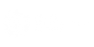 Tyler-Hoffman-Sales-Appointment-Engine-Logo