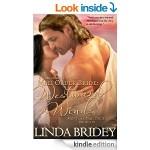 Featured Book: Mail Order Bride: Westward Winds by Linda Bridey