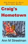 Gift Guide: Craig's Hometown by Ann M Streetman