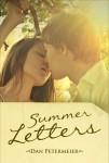 Gift Guide: Summer Letters by Dan Petermeier