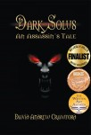Gift Guide: Dark Solus An Assassin's Tale by David Andrew Crawford