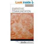 Featured Book: Empathic Communication: The Missing Link by Lisbeth Holter Brudal