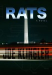 Featured Book: RATS by Joe Klingler