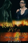 Featured Book: Run Lisa Run : (The Rymann Series – Book 0) by Joe Ireri
