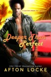 Featured Book: Deeper Than Perfect by Afton Locke