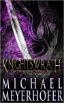 Featured Book: Knightswrath by Michael Meyerhofer