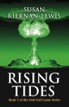 Featured Book: Rising Tides by Susan Kiernan-Lewis