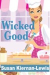 Featured Book: Wicked Good by Susan Kiernan-Lewis