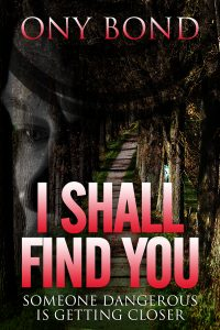 I_SHALL_FIND_YOU_00