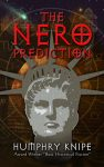 Featured Book: The Nero Prediction by Humphry Knipe