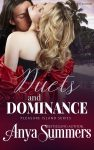 Featured Book: Duets & Dominance by Anya Summers