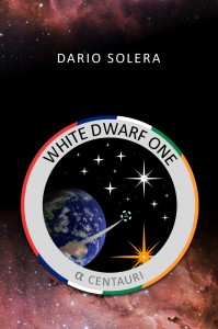 White Dwarf One by Dario Solera