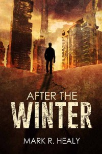 After the Winter by Mark Healy