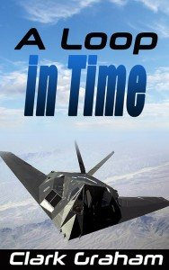 Featured Book: A Loop in Time by Clark Graham