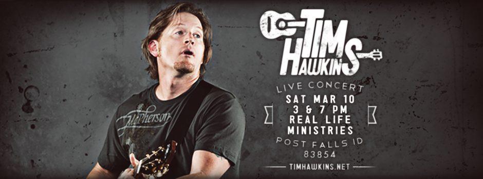 Tim-Hawkins-980x350