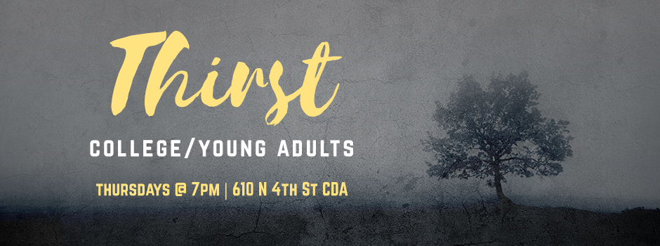 Young for adult site Web