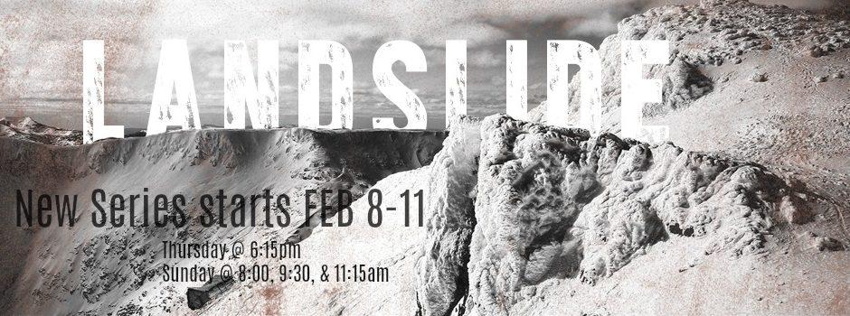 Landslide-980x350-1