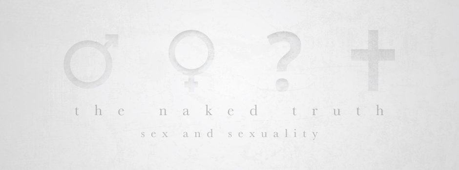 The-Naked-Truth-980x350