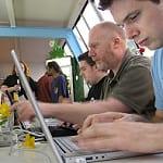 profitable website builds - design's contribution