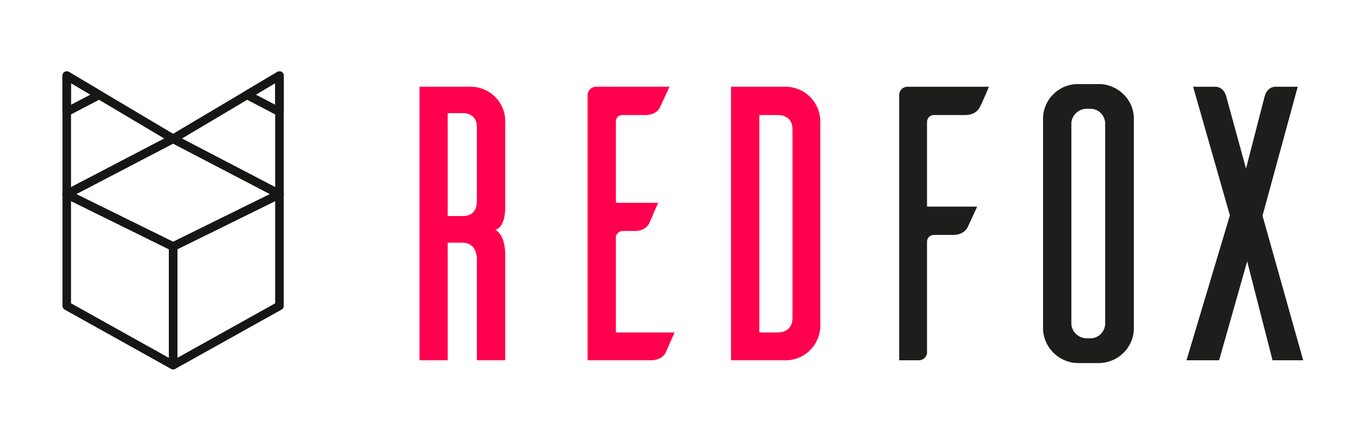 RedFox Soluções Digitais