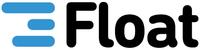 Float logo master