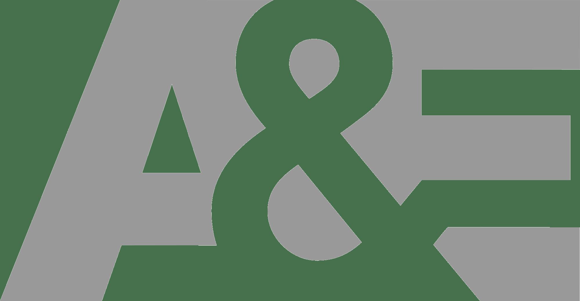 tv logos