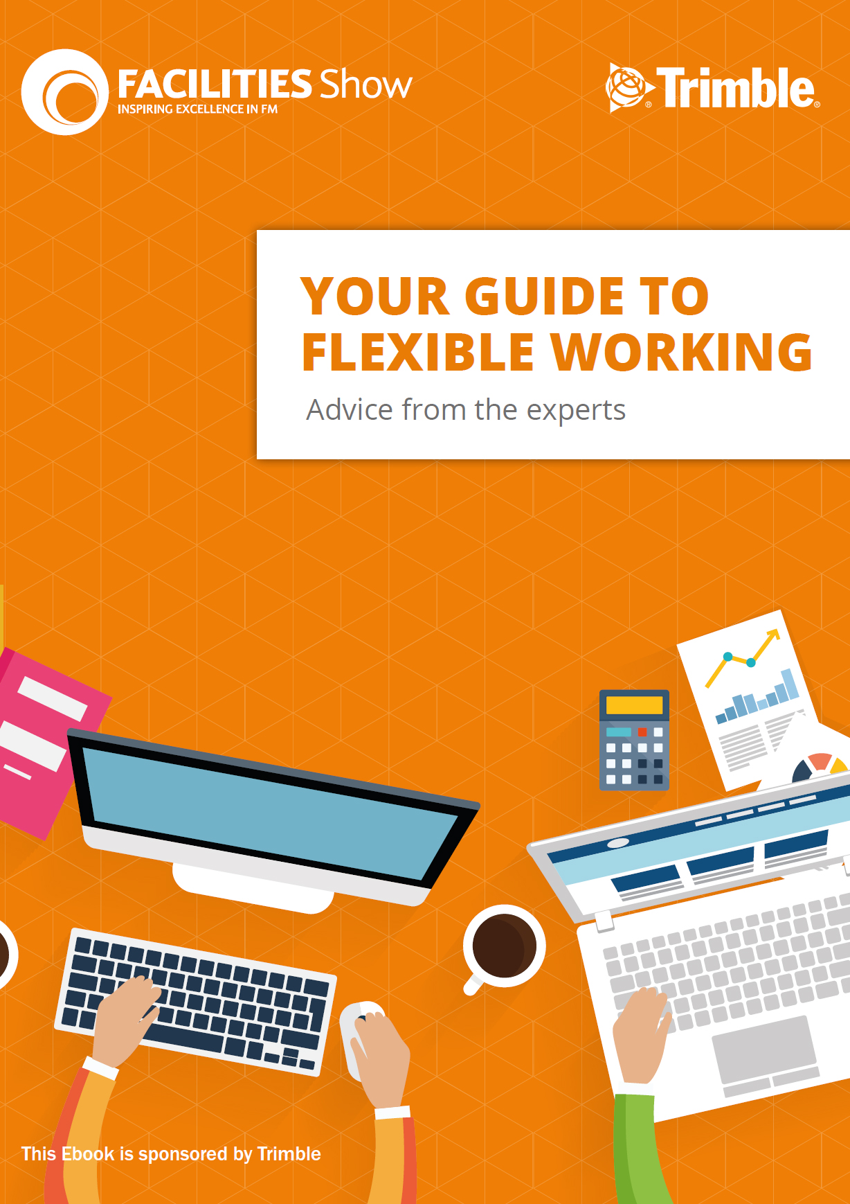 Your Guide to Flexible Working – Advice from the Experts