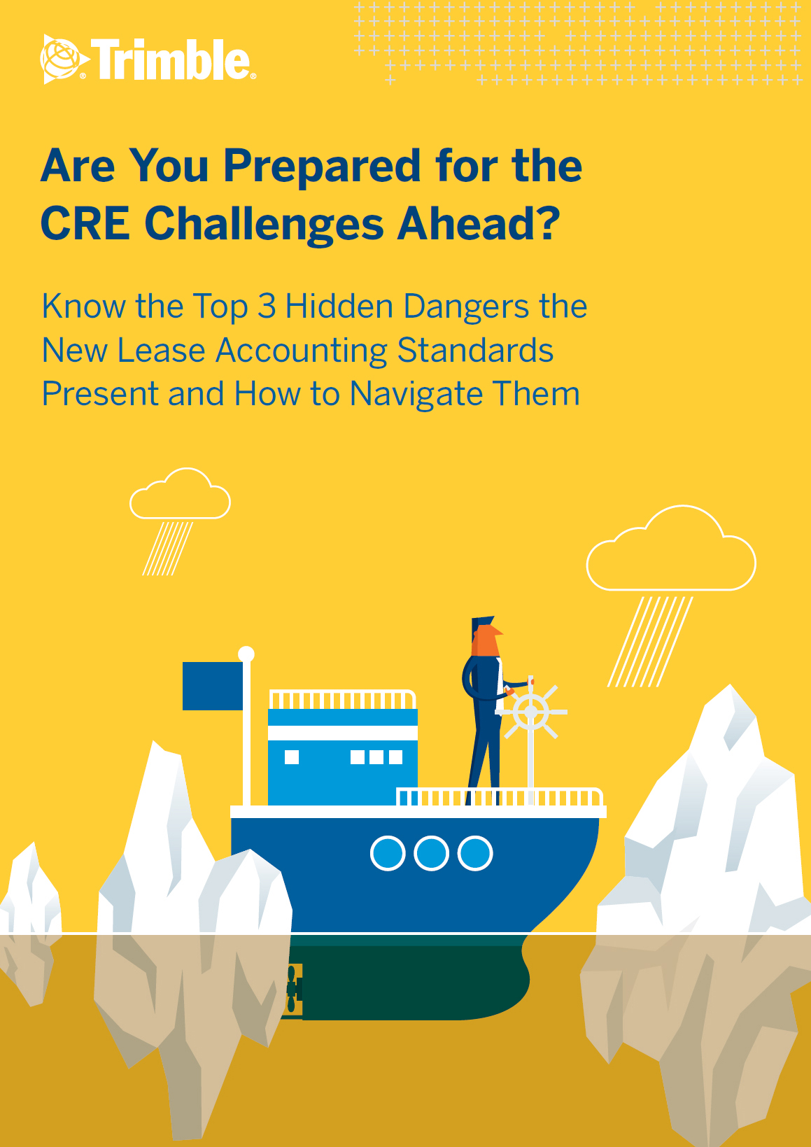 Are you Prepared for the Real Estate Challenges Ahead?