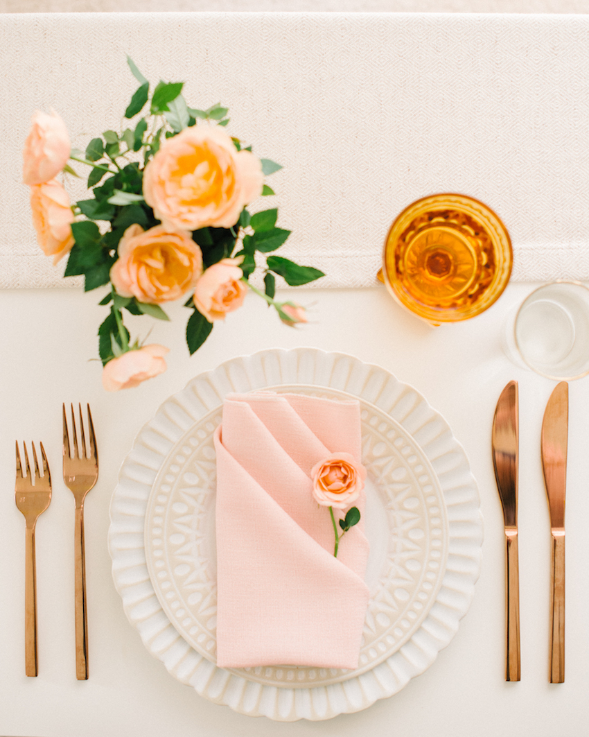 9 creative napkin folding techniques to elevate your dinner table a napkin pocket is useful to hold a menu a pretty sprig of greenery or flower bud this angular 3 fold style is perfect for bringing a little extra mightylinksfo