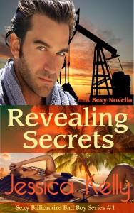 Revealing-Secrets-COVER