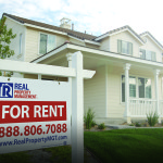 Trending: The Rise of the Property Management Industry