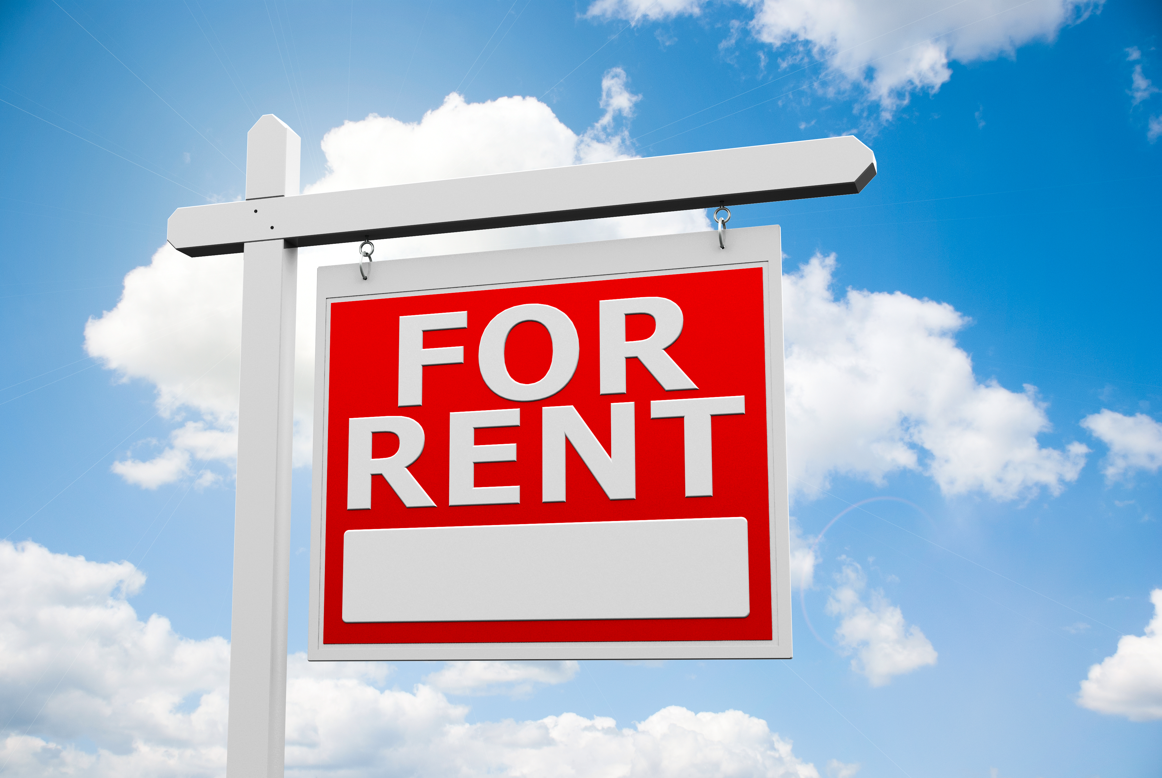 How Do You Pay Rent To Property Management