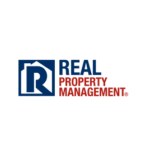 Real Property Management Leadership Quoted in US News Article