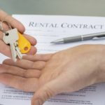 Signing a Lease and Tenant Move In | Time and Costs Required