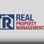 Real Property Management Review from Lisa