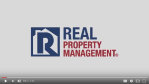 real property management review