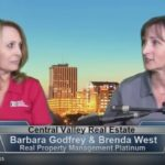 Real Property Management Platinum on Central Valley Real Estate Show
