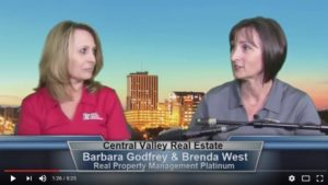 real property management platinum