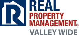 >Real Property Management Valley Wide