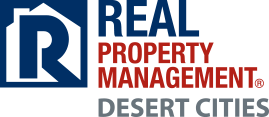 >Real Property Management Desert Cities