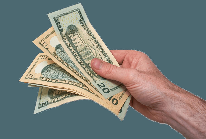 Should I Cash In On Rental Property