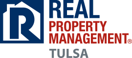 >Real Property Management Tulsa