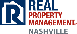 >Real Property Management Nashville