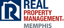 >Real Property Management Memphis