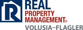 >Real Property Management Volusia-Flagler