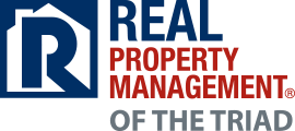 >Real Property Management of The Triad