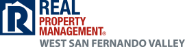 >Real Property Management West San Fernando Valley