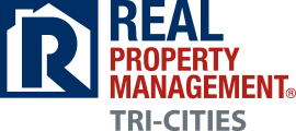 >Real Property Management Tri-Cities