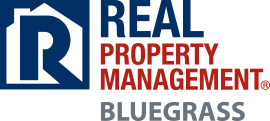 >Real Property Management Bluegrass